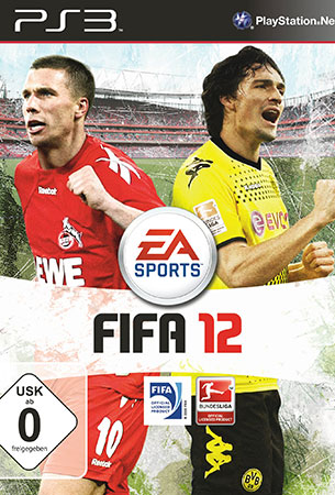 FIFA12_German_Cover_Preview