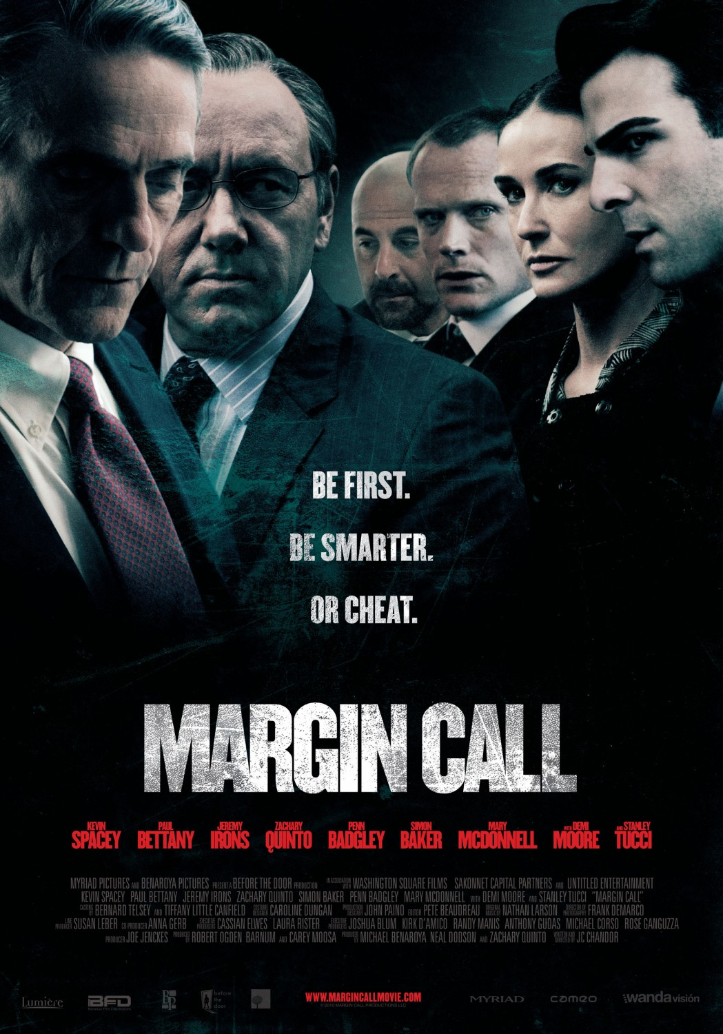 margin_call_poster2