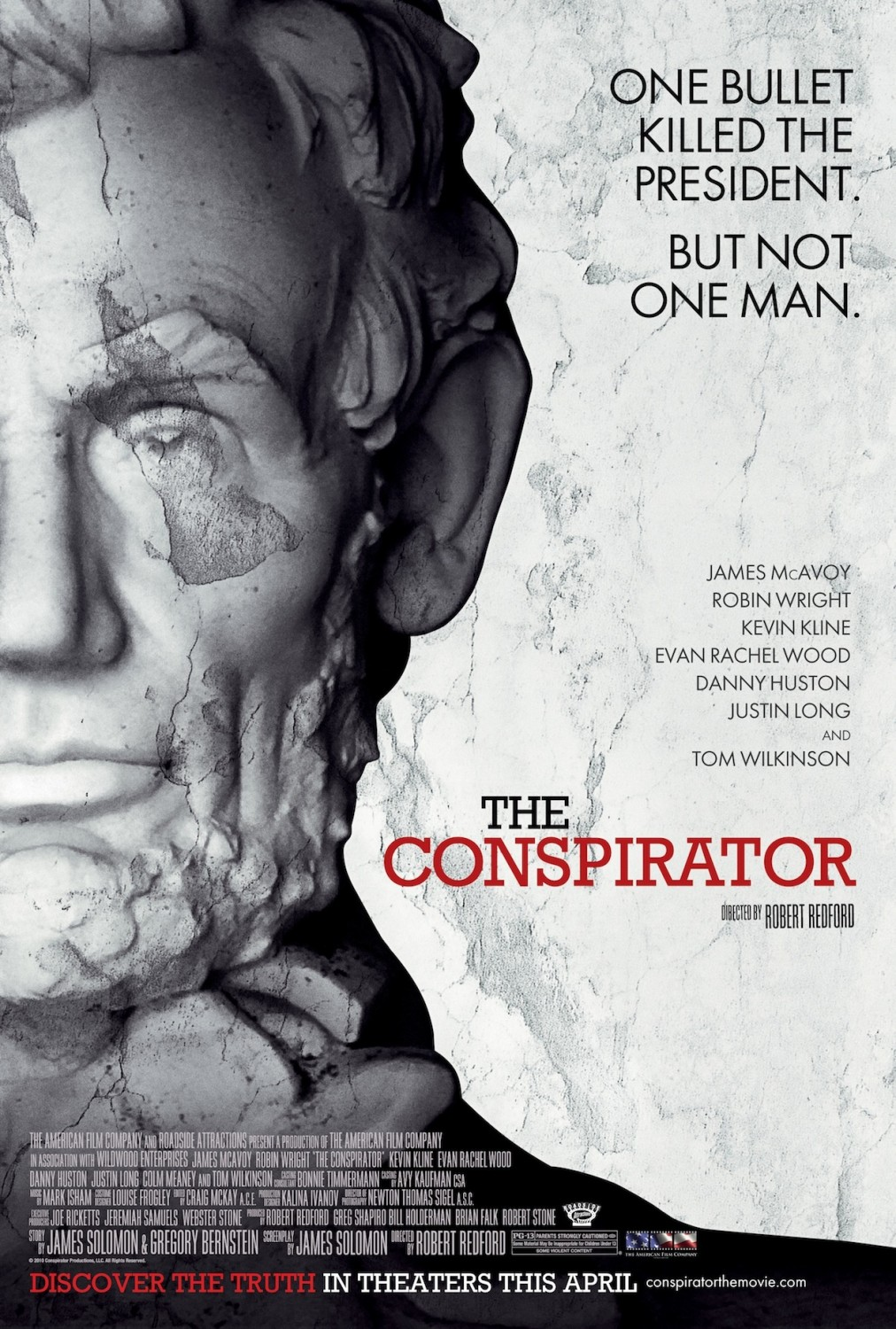 the_conspirator_poster