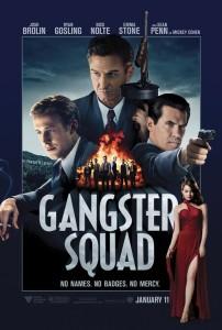 gangster_squad_ver2_xlg