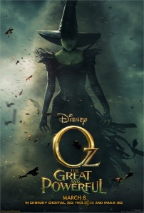 oz_the_great_and_powerful_ver7_xlg