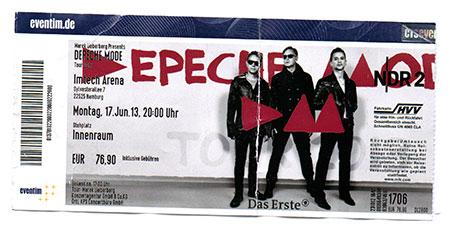 depeche_mode_ticket