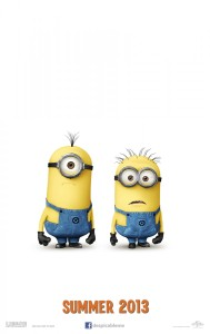 despicable_me_two_ver2_xlg