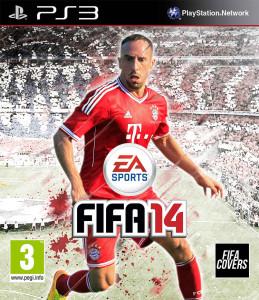 fifa14_cover_ribery