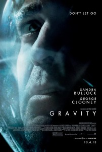 gravity_ver5_xlg