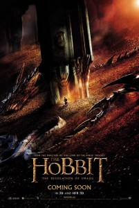 hobbit_the_desolation_of_smaug_ver31_xlg
