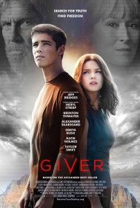 giver_ver9_xlg