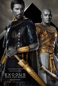 exodus_gods_and_kings_xlg