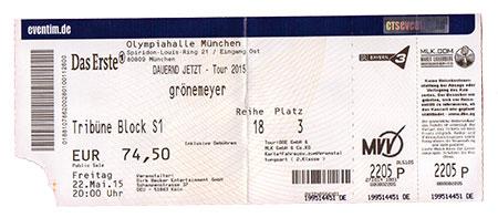 groenemeyer-dauernd-jetzt-ticket