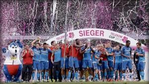 hsv_telkom_cup_2015