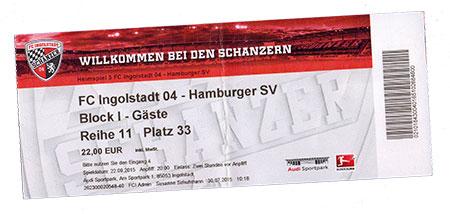 ingolstadt_ticket