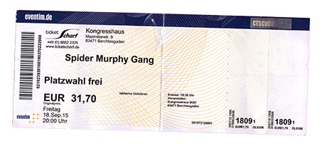 spider_murphy_gang_ticket