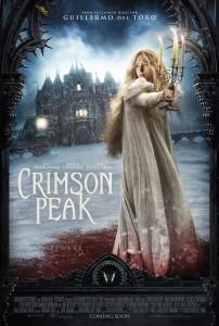 crimson_peak_ver2_xlg