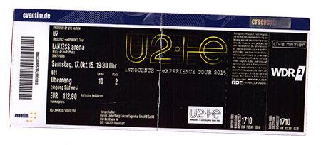 u2_ie2015_ticket