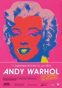 Ausstellungsplakat-Andy-Warhol_front_large
