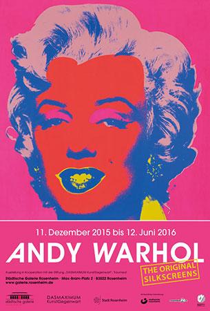 Ausstellungsplakat-Andy-Warhol_preview