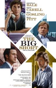 big_short_ver2_xlg