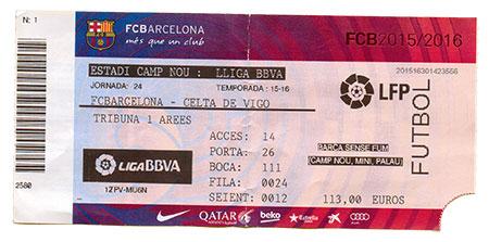 fc_barcelona_ticket