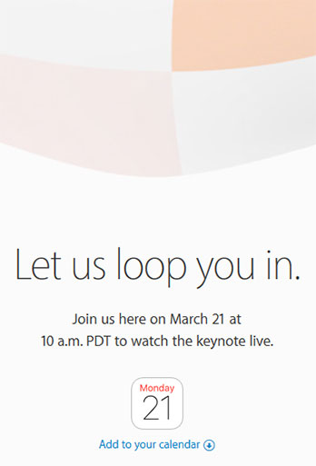 apple_event_03_2016_preview