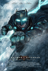batman_v_superman_poster___batman_by_messypandas-d8t1fuv