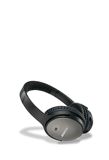 bose_qc_25_preview