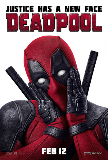 deadpool_ver9_xlg_preview