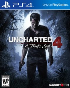 Uncharted_4_A_Thief's_End_cover_art