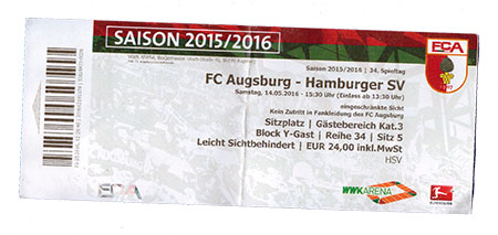augsburg_ticket