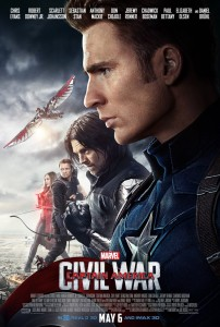 captain_america_civil_war_ver39_xlg