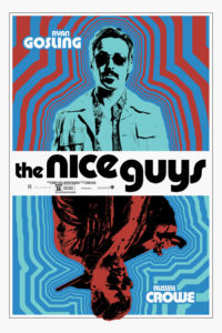 The Nice Guys_Side A
