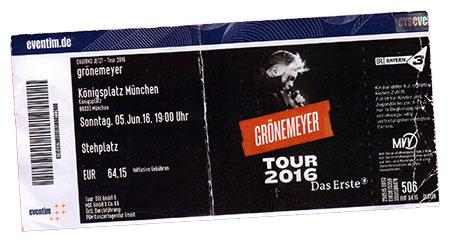 goenemeyer_tour_2016_ticket