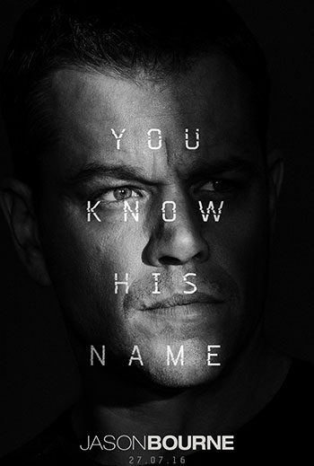 jason_bourne_poster_preview