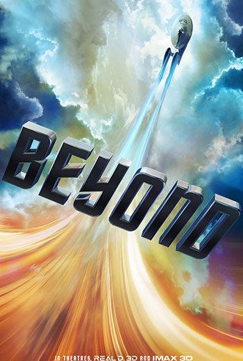 star_trek_beyond_preview