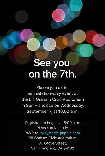 apple_event_september_2016