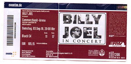 billy_joel_ticket