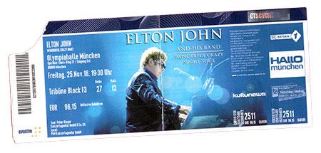 elton_john_ticket
