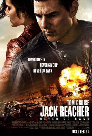 jack_reacher_never_go_back_preview