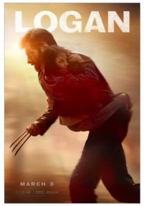 logan_teaserposter
