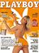 Charlotte Playboy 00 thumb