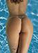 Charlotte Playboy 03 thumb