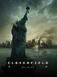 Cloverfield Teaser Poster