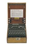 Enigma M3