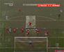 FCB - HSV 1:2 thumb