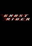 Ghost Rider Logo
