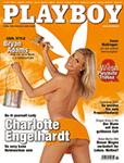 Playboy Title Charlotte