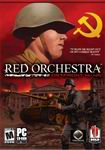 Red Orchestra Box
