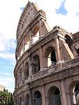 Rom 2007