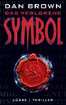Das verlorene Symbol Cover