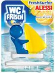 WC Frisch FreshSurfer