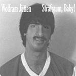 Wolfram Jütten